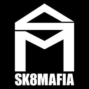 Profile picture for SK8MAFIA