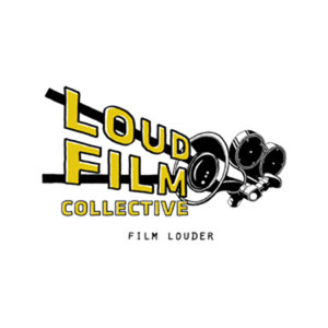 Profile picture for Loud Film Collective