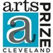 Cleveland Arts Prize
