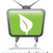 Green Marketing TV