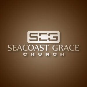 Profile picture for SeaCoast Grace Church
