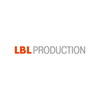 LBL PRODUCTION