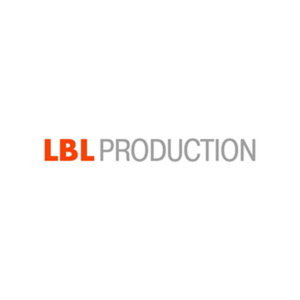 Profile picture for LBL PRODUCTION