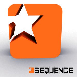 Profile picture for Séquence SDP