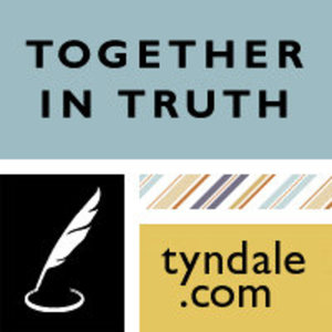 Profile picture for Tyndale House Publishers