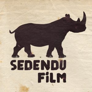 Profile picture for Sedendu Film