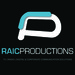 RAIC Productions