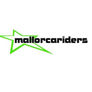 Profile picture for Mallorca Riders