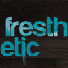 fresthetic