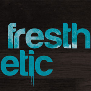 Profile picture for fresthetic