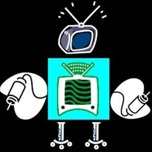Profile picture for NERB.TV