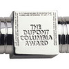 Alfred I. duPont Awards