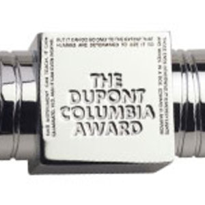 Profile picture for Alfred I. duPont Awards