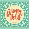 Casimiro Roble