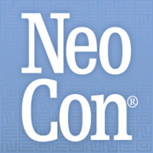 Profile picture for neoconwtf