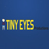 Tiny Eyes Productions