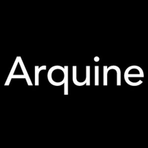 Profile picture for Arquine