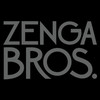 Zenga Bros