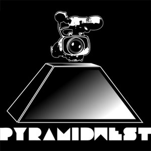 Profile picture for Pyramidwest Films