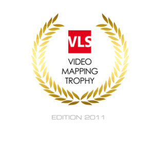 Profile picture for vlsvideomappingtrophy