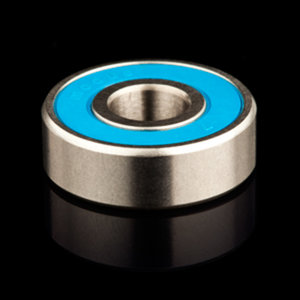 Profile picture for Modus Bearings