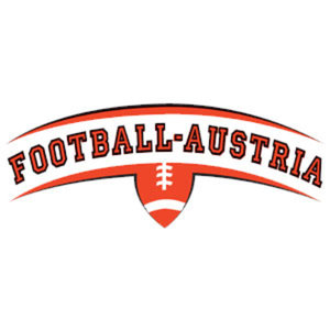 Profile picture for Football-Austria