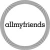 allmyfriends