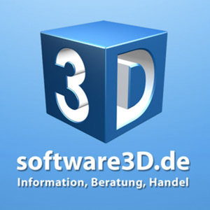 Software 3d On Vimeo