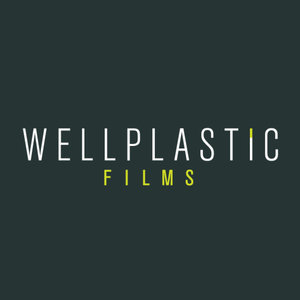 Profile picture for WellPlastic Films
