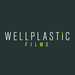 WellPlastic Films