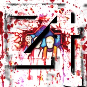 Profile picture for ZombieTheology