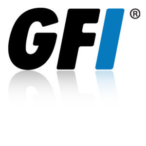 Profile picture for GFI Software