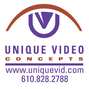 Profile picture for Unique Video Concepts