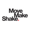 Movemakeshake