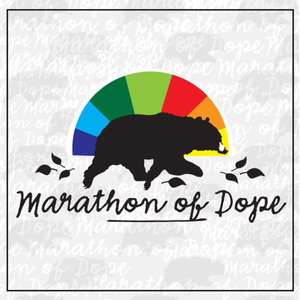 Profile picture for marathon of dope