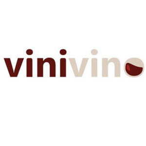 Profile picture for Vinivino Wine TV
