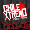 chilextremo Tours & Trips