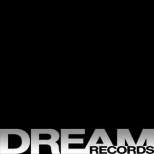 Profile picture for Dream Records