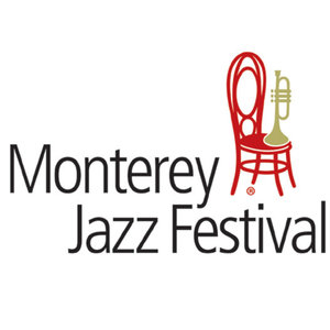 California Monterrey Jazz Festival