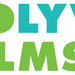 Polyvinyl Films