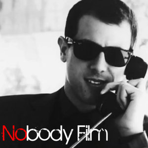 Profile picture for Nobody Film