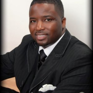 Profile picture for Pastor Louis Jones