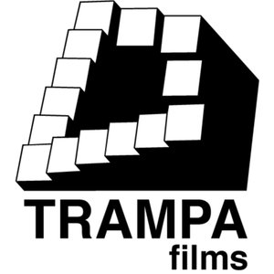 Profile picture for TRAMPA films