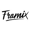 Frakamix Production