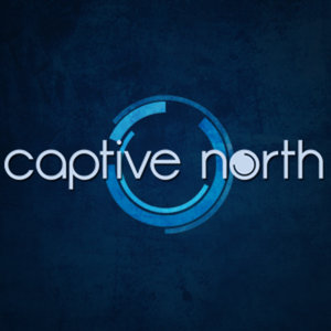 Profile picture for Captive North Ltd