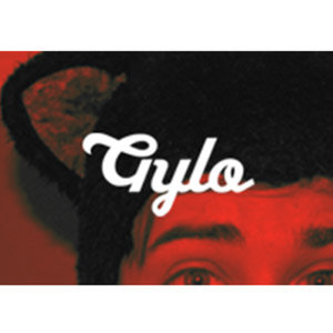 Profile picture for GYLo