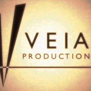 Profile picture for Veia Productions