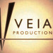 Veia Productions