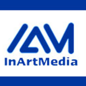 Profile picture for inartmedia.com