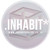 Inhabit Online